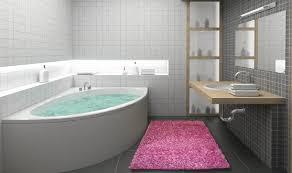 Shop online tappeti da bagno soloperteshop